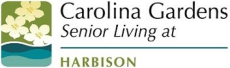 Carolina Gardens at Harbison