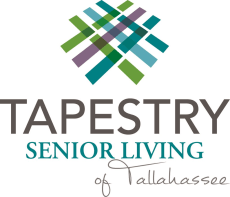 Tapestry Senior Living Lakeshore