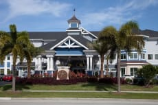 Top 50 Assisted Living Facilities In Port St Lucie Fl