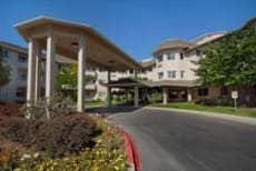 Solstice Senior Living at Grand Valley