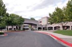 Bear Canyon Estates