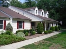 Fox Trail Memory Care Living at Mahwah