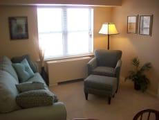 Keystone Villas Senior Living