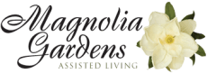 Magnolia Gardens ALF