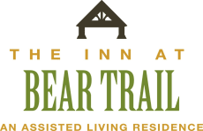 The Inn at Bear Trail