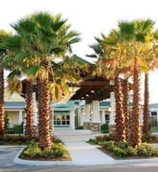 Villages Rehab & Nursing Center