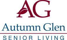Autumn Glen Senior Living