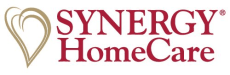 SYNERGY HomeCare of Greenville
