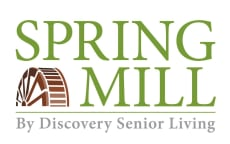 Spring Mill Senior Living