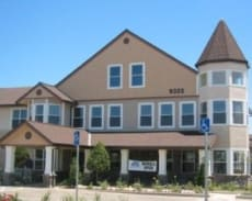 The Meadows Senior Living