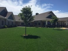 Beloit Senior Living