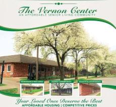 The Vernon Center