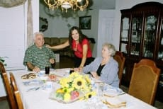 Diamond Oaks Residential Care