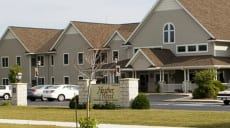 HeatherWood Assisted Living & Memory Care