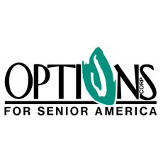 Options For Senior America - Lake County