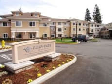 Fairwinds - Redmond