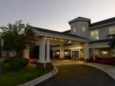 Lakewood Reserve, A Juniper Senior Living Community