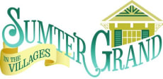 Sumter Senior Living - Sumter Grande