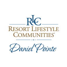 Daniel Pointe Retirement Community