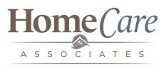Home Care Associates Birmingham