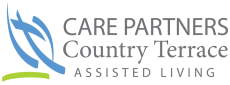 Care Partners Assisted Living (CP51)