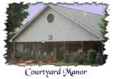 Courtyard Manor of Farmington Hills