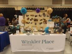 Winkler Place