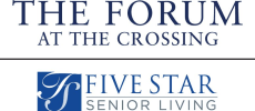 Forum at the Crossing