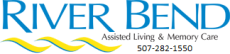 River Bend Assisted Living & Memory Care