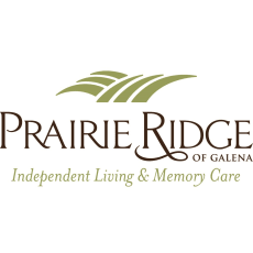 Prairie Ridge of Galena