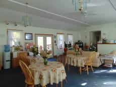 Countryside Adult Family Care Home Assisted Living