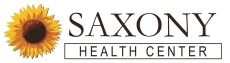 Saxony Health Center