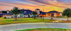 Arabella of Longview Assisted Living & Memory Care