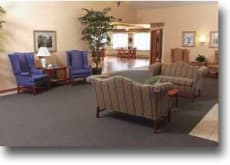 Brenwood Park Assisted Living
