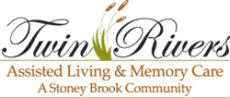 Twin Rivers Assisted Living and Memory Care