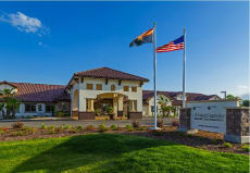 Amber Creek Inn Memory Care