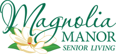 Magnolia Manor of Macon