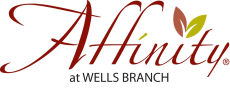 Affinity at Wells Branch