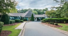 Mint Hill Senior Living