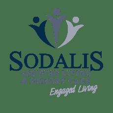 Sodalis - Garden Ridge