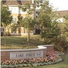Lake Forest Place Independent Living