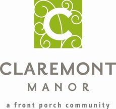 Claremont Manor