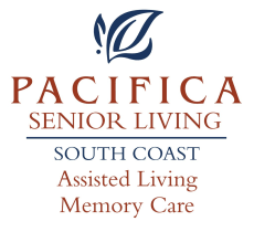 Pacifica Senior Living South Coast