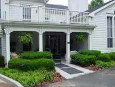 The Mann House Sandy Springs/Buckhead