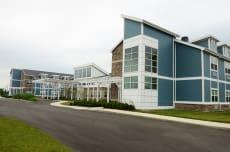 Clearvista Lake Health Campus
