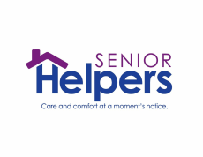 Senior Helpers Palm Coast