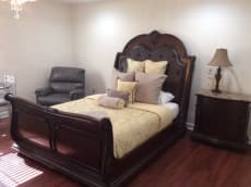 Angels Divine Personal Care Home