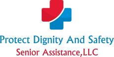 Senior Assistance LLC
