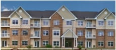 Red Cedar Canyon Senior Living
