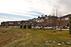 Maple Ridge Retirement Resort